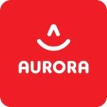 AURORA-SQUARE-LOGO-2016