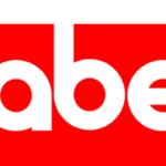 Alphabet Pie logo MASTER cmyk Lrg