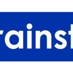 Brainstorm-Logo