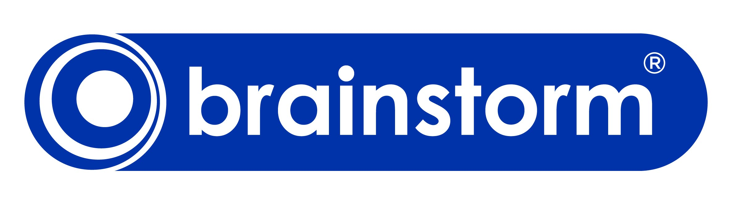 Brainstorm Ltd