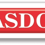 CASDON_cropped
