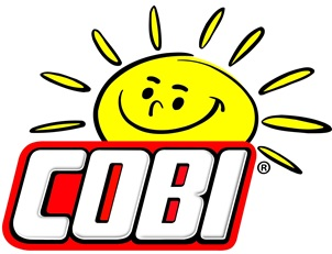 Cobi-Logo
