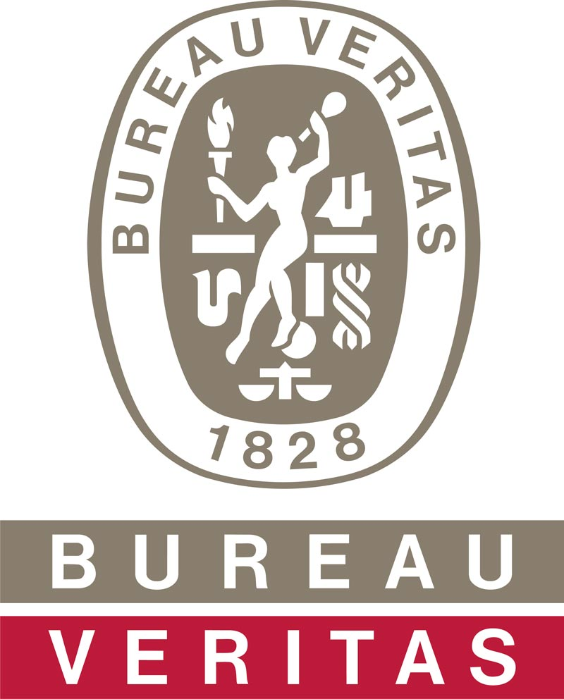 Bureau Veritas  Consumer Products Services Ltd