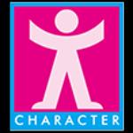 Character-options-logo