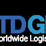ITD-logo-1