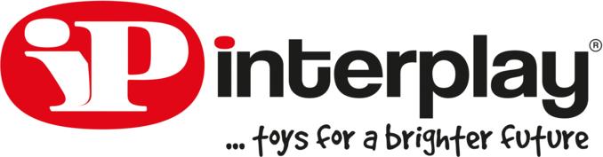 Interplay_Logo_RGB_678x