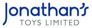 Jonathans-Toys-Ltd-01_LOGO-300x91