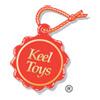 Keel-toys-logo