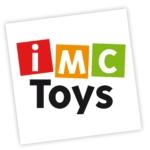 Logo_IMC-2