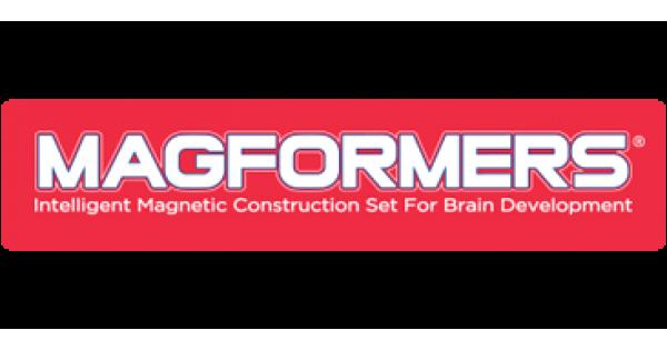 Magformers-logo-600x315