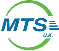 ModernTestingServices-logo