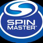Spin_Master_logo