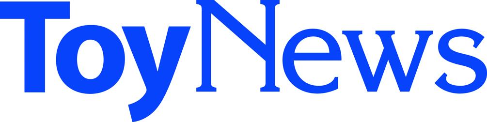 ToyNews logo