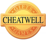 Cheatwell Games