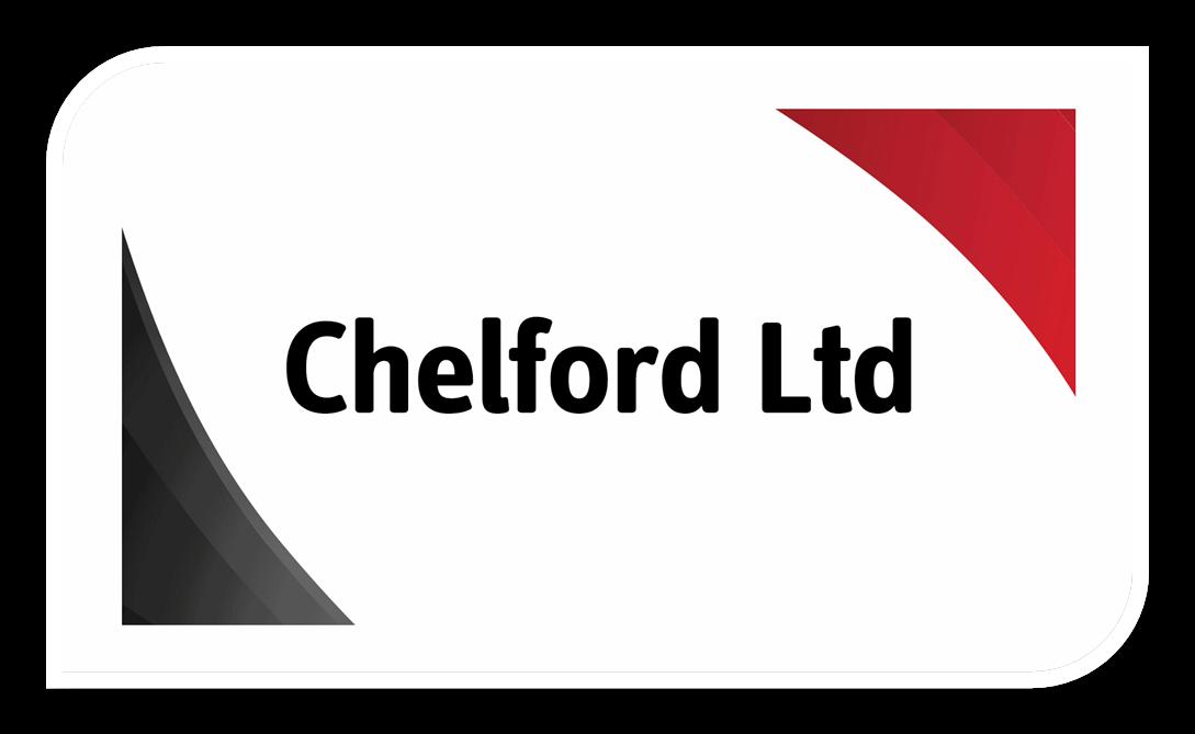 Chelford Ltd