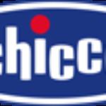 chicco_logo_2018_v3@1x
