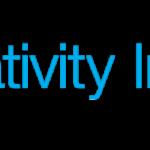 creativityltd-logo-3