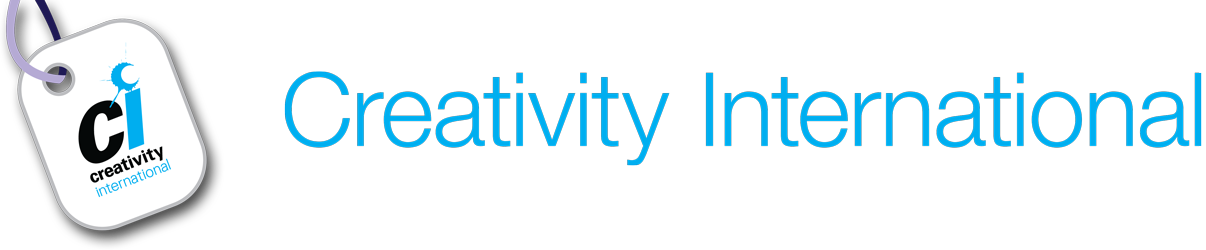 Creativity International Ltd