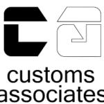 customs associates-logo
