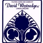 david-westnedge-logo