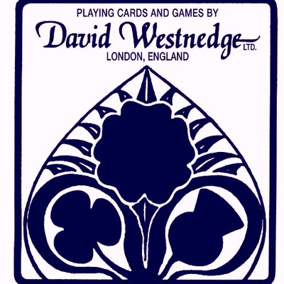 david-westnedge-logo