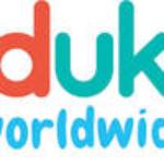 eduk8_worldwide_new_logo_4_1516725576__21577
