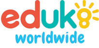 Eduk8 Worldwide Ltd