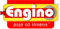 Engino Toy Systems Ltd