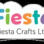 fiestaCrafts