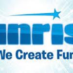 funrise-logo