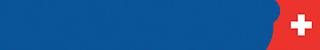 geomagworld-logo