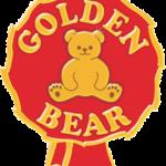golden-bear-logo