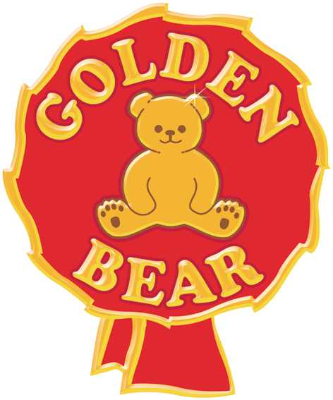 Golden Bear Products Ltd