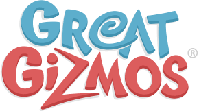 Great Gizmos Ltd