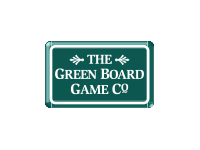 Green Board  Game Company
