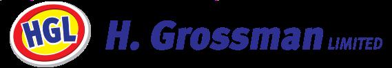 h-grossman-logo