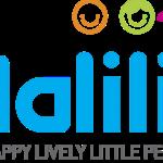 halilit_logo_master