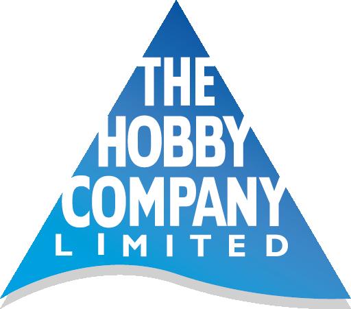 hobby-company_logo_4