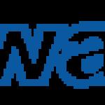 jazwares-logo-white