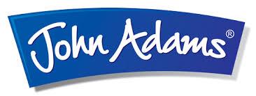 john-adams-logo