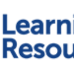 learning-resources-logo