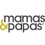 mamas_and_papas