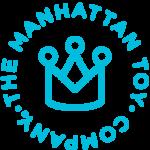 manhattan-toy-logo