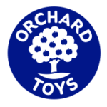 orchardtoys_logo