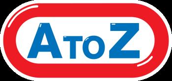 padget-atoz-logo