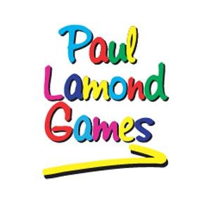 paul_lamond_games_logo