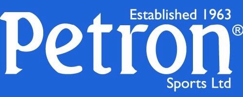petronlogo