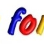 plastics-for-games-logo
