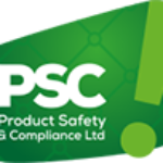product-safety-compliance-flogo