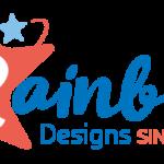 rainbow-designs-logo